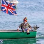 Around The Island Seagull Race Bermuda, June 25 2016-40