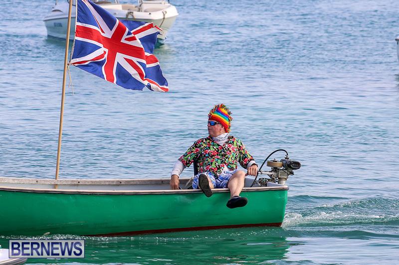 Around-The-Island-Seagull-Race-Bermuda-June-25-2016-40