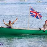 Around The Island Seagull Race Bermuda, June 25 2016-41