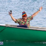Around The Island Seagull Race Bermuda, June 25 2016-42