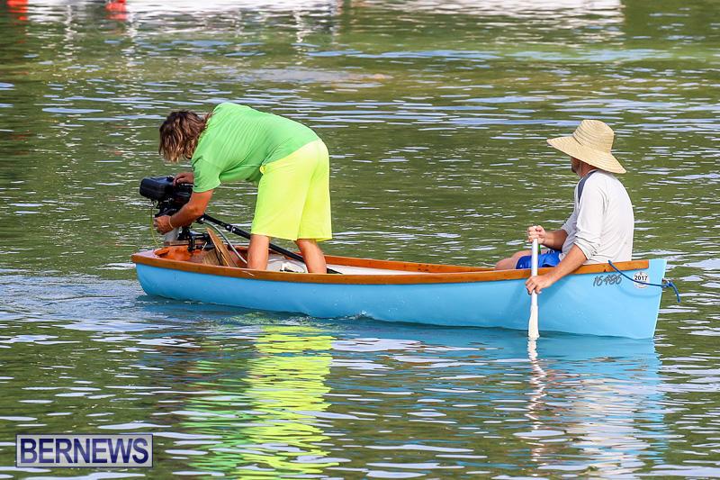 Around-The-Island-Seagull-Race-Bermuda-June-25-2016-45