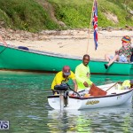 Around The Island Seagull Race Bermuda, June 25 2016-47