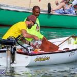 Around The Island Seagull Race Bermuda, June 25 2016-48