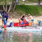 Around The Island Seagull Race Bermuda, June 25 2016-49