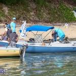 Around The Island Seagull Race Bermuda, June 25 2016-50