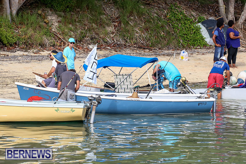 Around-The-Island-Seagull-Race-Bermuda-June-25-2016-50