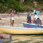 Around The Island Seagull Race Bermuda, June 25 2016-51
