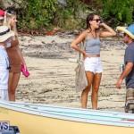 Around The Island Seagull Race Bermuda, June 25 2016-52
