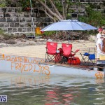 Around The Island Seagull Race Bermuda, June 25 2016-53