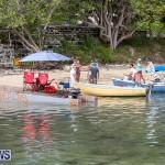 Around The Island Seagull Race Bermuda, June 25 2016-54