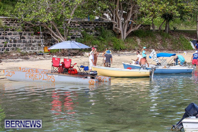 Around-The-Island-Seagull-Race-Bermuda-June-25-2016-54
