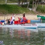 Around The Island Seagull Race Bermuda, June 25 2016-56