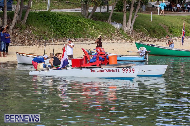 Around-The-Island-Seagull-Race-Bermuda-June-25-2016-56