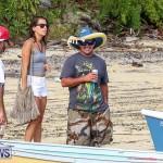 Around The Island Seagull Race Bermuda, June 25 2016-58