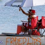 Around The Island Seagull Race Bermuda, June 25 2016-6