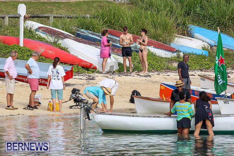 Around-The-Island-Seagull-Race-Bermuda-June-25-2016-64