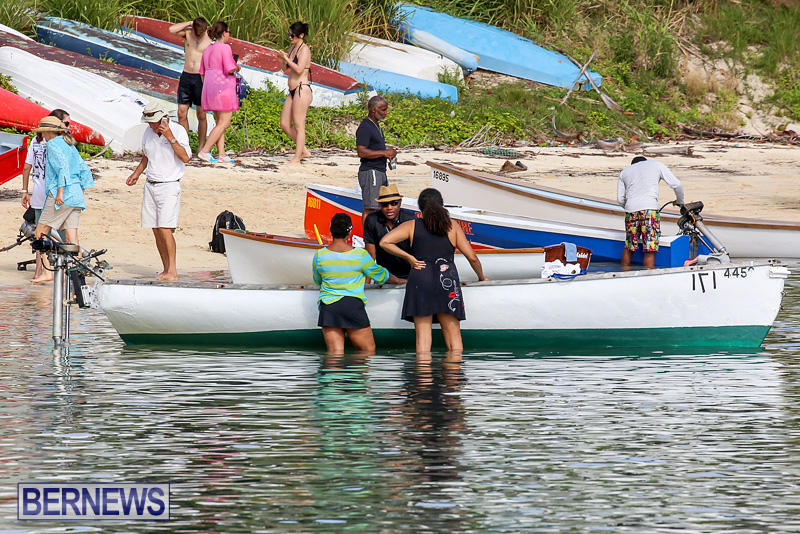 Around-The-Island-Seagull-Race-Bermuda-June-25-2016-65