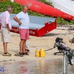 Around The Island Seagull Race Bermuda, June 25 2016-66