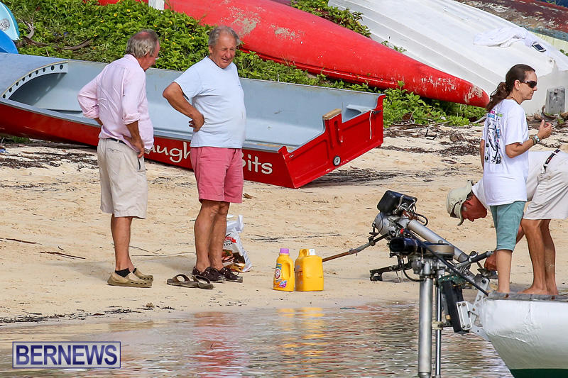 Around-The-Island-Seagull-Race-Bermuda-June-25-2016-66