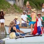 Around The Island Seagull Race Bermuda, June 25 2016-68