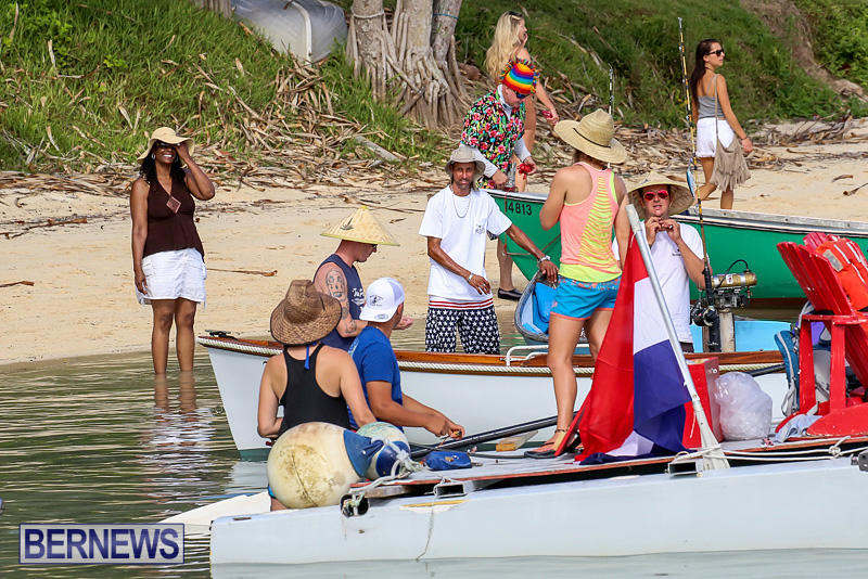 Around-The-Island-Seagull-Race-Bermuda-June-25-2016-68