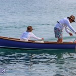 Around The Island Seagull Race Bermuda, June 25 2016-7