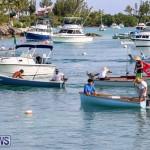 Around The Island Seagull Race Bermuda, June 25 2016-70