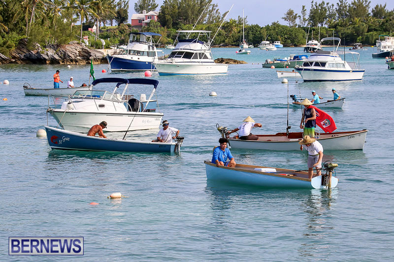 Around-The-Island-Seagull-Race-Bermuda-June-25-2016-70
