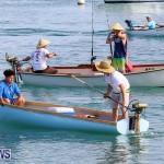 Around The Island Seagull Race Bermuda, June 25 2016-71