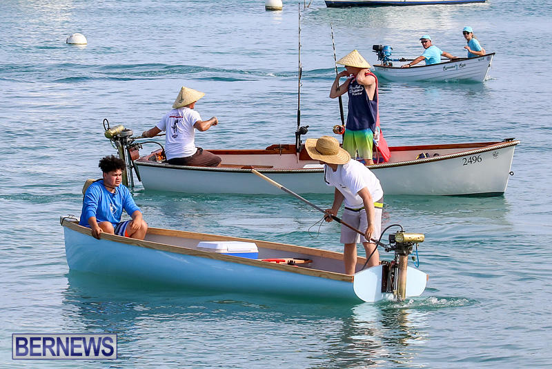 Around-The-Island-Seagull-Race-Bermuda-June-25-2016-71