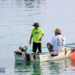 Around The Island Seagull Race Bermuda, June 25 2016-72