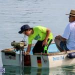 Around The Island Seagull Race Bermuda, June 25 2016-73
