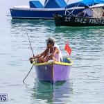 Around The Island Seagull Race Bermuda, June 25 2016-74