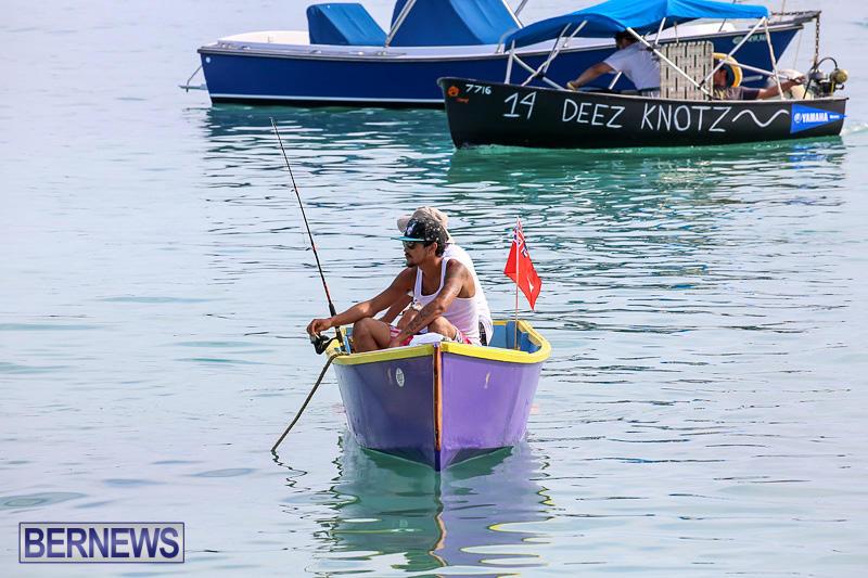 Around-The-Island-Seagull-Race-Bermuda-June-25-2016-74
