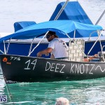 Around The Island Seagull Race Bermuda, June 25 2016-75