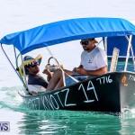 Around The Island Seagull Race Bermuda, June 25 2016-76