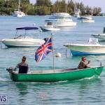 Around The Island Seagull Race Bermuda, June 25 2016-77