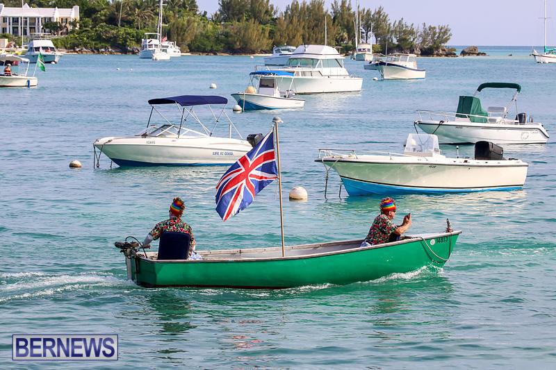 Around-The-Island-Seagull-Race-Bermuda-June-25-2016-77