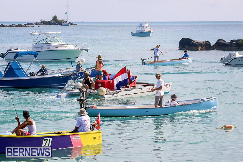 Around-The-Island-Seagull-Race-Bermuda-June-25-2016-78