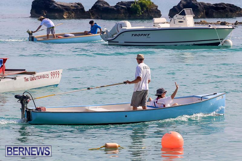 Around-The-Island-Seagull-Race-Bermuda-June-25-2016-79