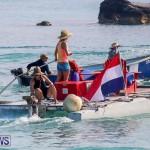 Around The Island Seagull Race Bermuda, June 25 2016-80