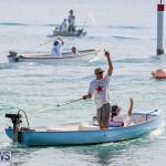 Around The Island Seagull Race Bermuda, June 25 2016-81