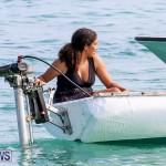 Around The Island Seagull Race Bermuda, June 25 2016-83