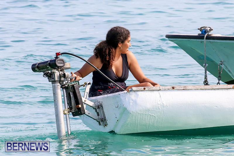 Around-The-Island-Seagull-Race-Bermuda-June-25-2016-83