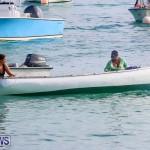 Around The Island Seagull Race Bermuda, June 25 2016-84