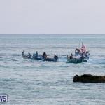 Around The Island Seagull Race Bermuda, June 25 2016-85
