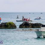 Around The Island Seagull Race Bermuda, June 25 2016-86