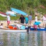 Around The Island Seagull Race Bermuda, June 25 2016-88