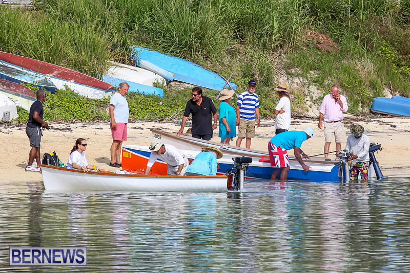 Around-The-Island-Seagull-Race-Bermuda-June-25-2016-88