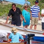 Around The Island Seagull Race Bermuda, June 25 2016-89